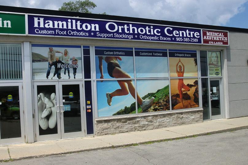 7-hamilton-orthotics