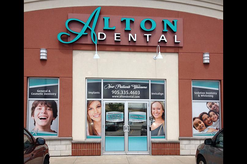 alton-dental-image