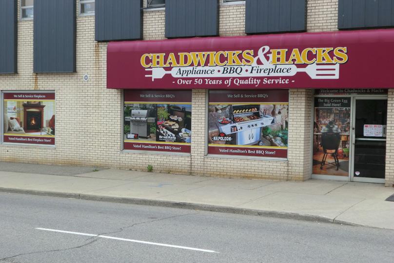 chadwick-hacks-3