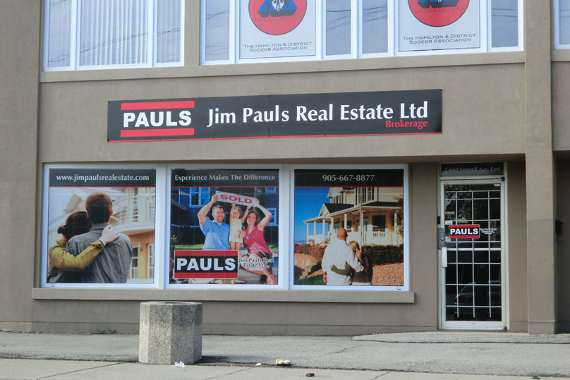 pauls-real-estate