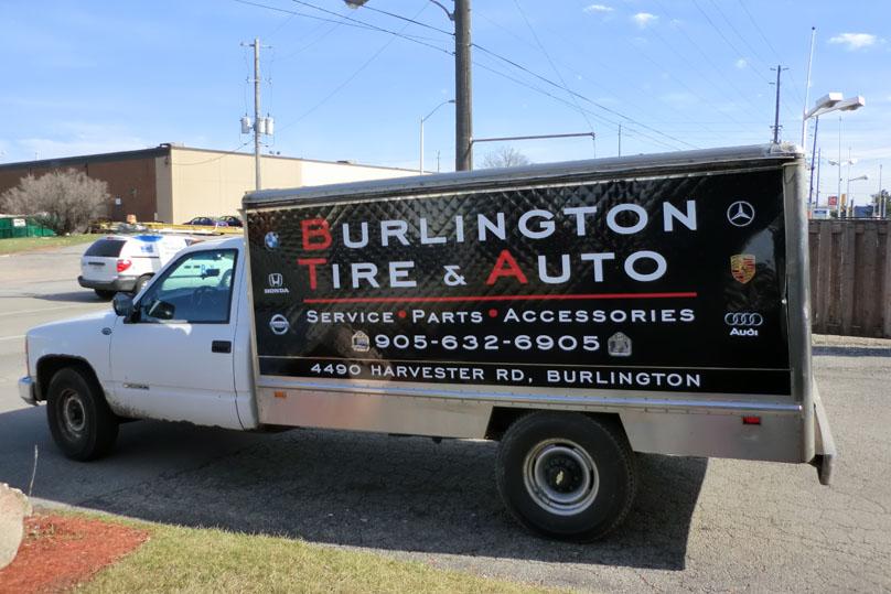 burlington-tire