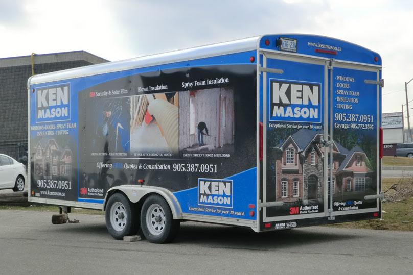 ken-mason-trailer