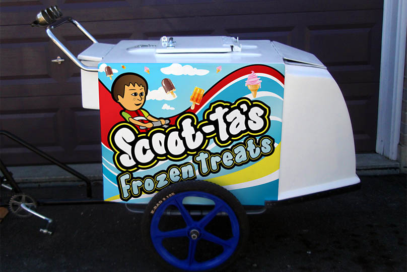 scoot-tas
