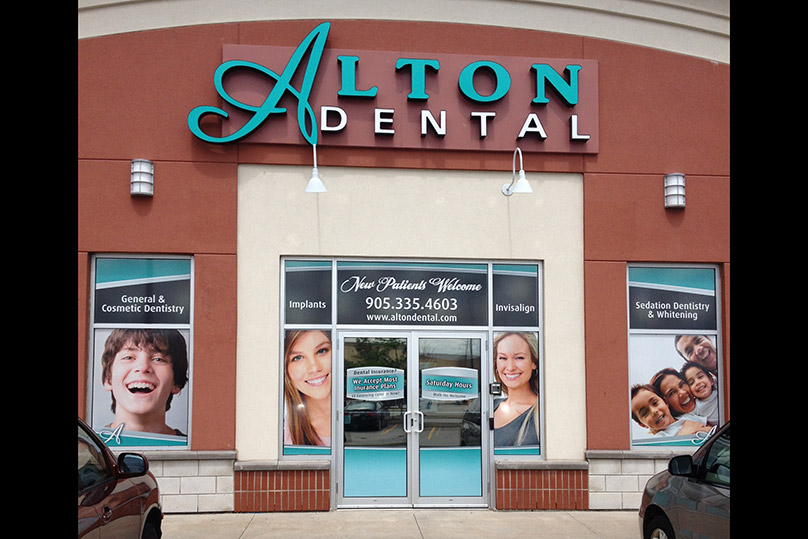 alton-dental-image