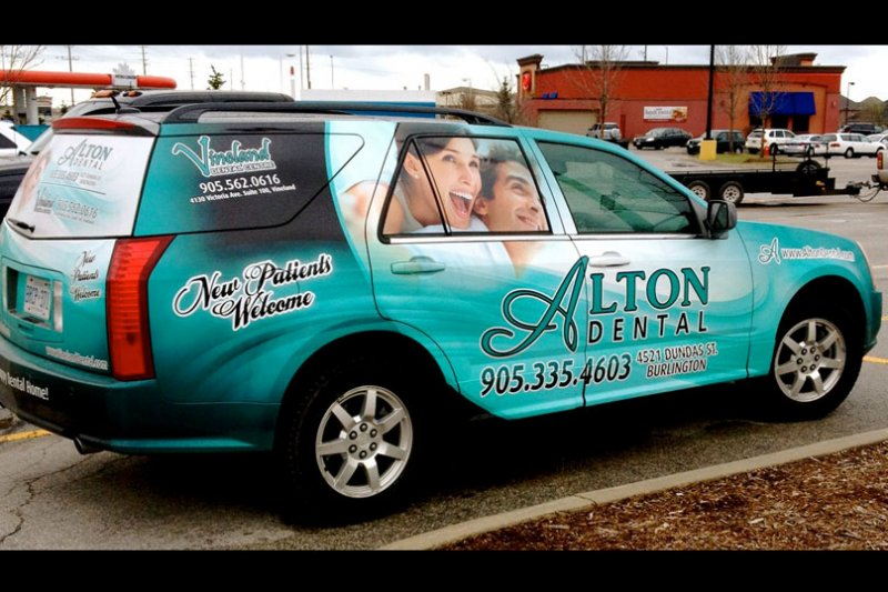 alton-dental_0