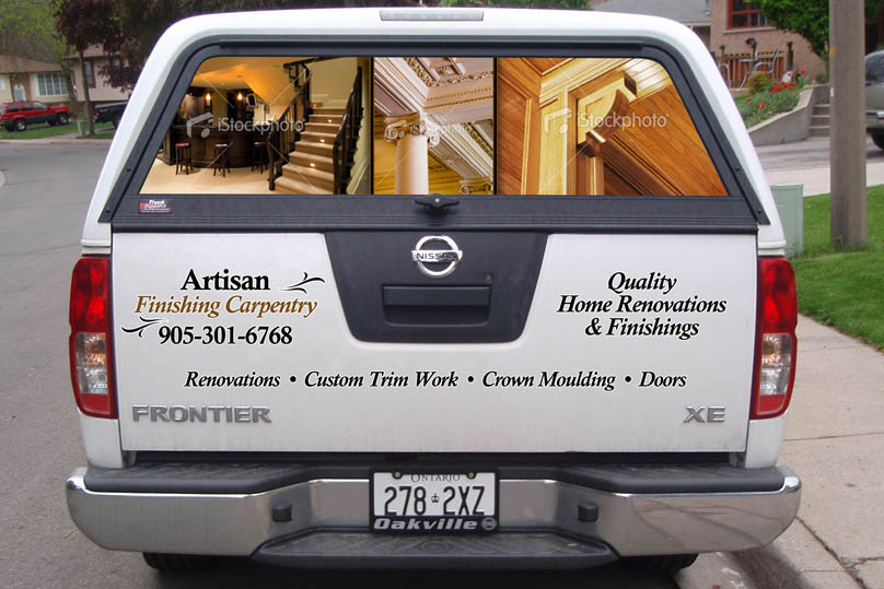 artisan-wrap-rear
