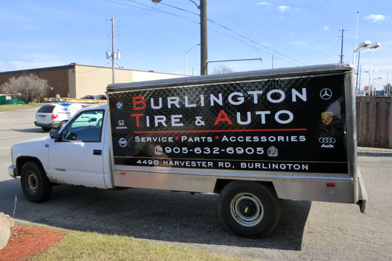 burlington-tire