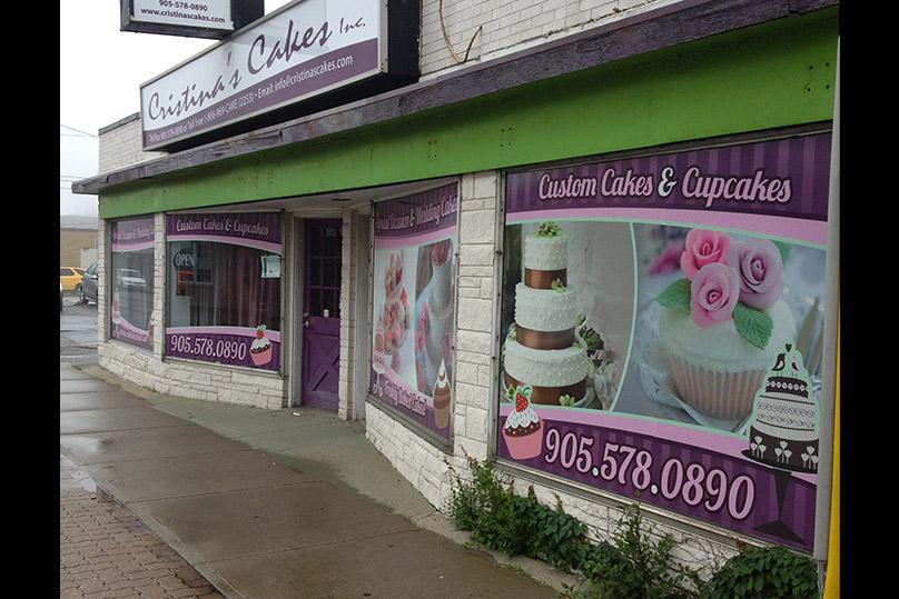 cristinas-cakes