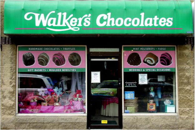 sf_0000s_0034s_0006_walkers